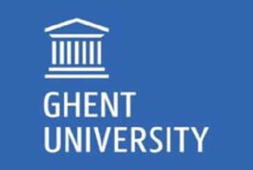 Ghent University Doctoral Scholarships 2021 for Candidates from Developing Countries: (Deadline 4 February 2021)