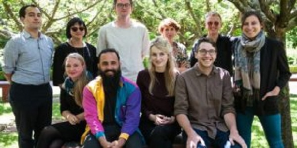 Terra Summer Residency Fellowships 2021 in Giverny, France (Fully-funded): (Deadline 15 January 2021)