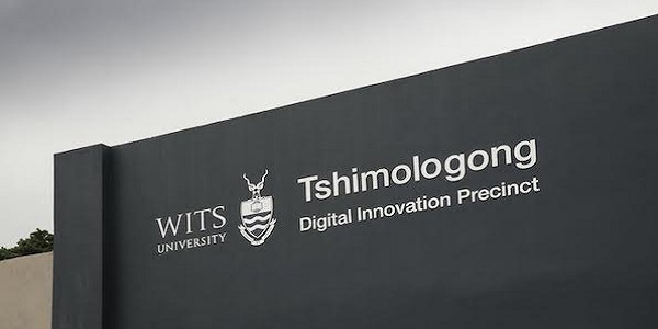 Samsung South Africa/Wits University's Tshimologong Digital Innovation Precinct App Factory Internship Programme 2021 for young South Africans: (Deadline 18 December 2020)