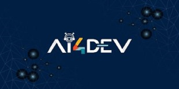 AI for Development (AI4Dev) Challenge 2020 (up to $12k in prizes): (Deadline 17 November  2020)