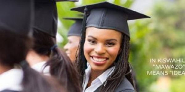 Mawazo Learning Exchange (MLEx) Fellowship Programme 2020/2021 for African Women: (Deadline 27 November 2020)