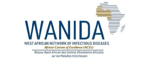 WANIDA Master's & PhD Fellowships 2020/2021: (Deadline 5 December 2020)