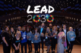2021 One Young World/Novartis Lead2030 Challenge for SDG 15 ($50,000 grant): (Deadline 18 December  2020)