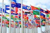 UN/DESA – Italian JPO Programme 2021 : Opportunity to gain work experience with international organizations: (Deadline 29 December 2020)