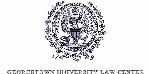 Georgetown University Law Center Leadership & Advocacy for Women in Africa Fellowship Program 2021-2022: (Deadline 22 January 2021)