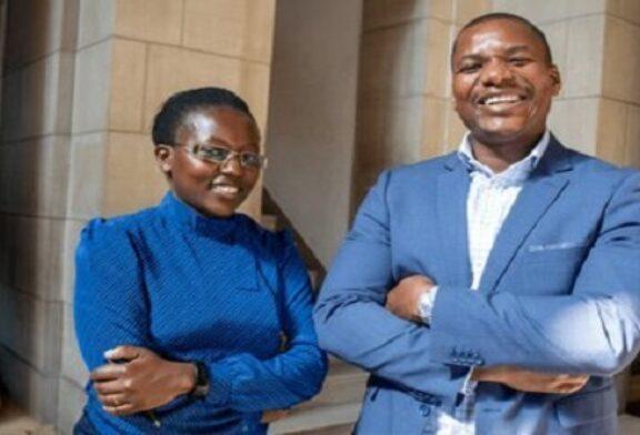 The University of Nebraska-Lincoln University Partnerships & Exchange (UPEX) Rwanda Program 2021 for mid-career Rwandan professionals: (Deadline 11 December 2020)