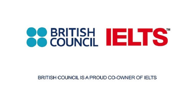 Get Free IELTS Practice Tests from British Council: (Deadline Ongoing)
