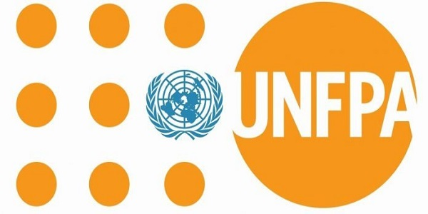 United Nations Population Fund (UNFPA) 2021 Internship Programme for young outstanding students: (Deadline 31 December 2020)