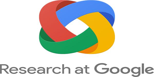 Google Research Scholar Program 2021 for early-career Professors: (Deadline 2 December 2020)