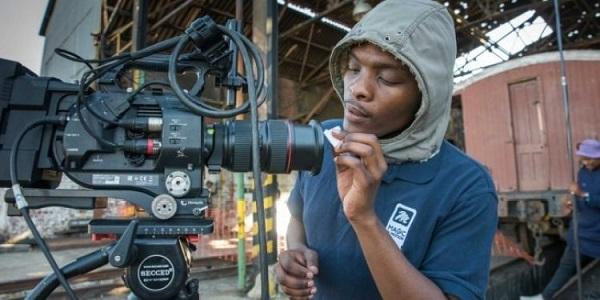 DSTV Sales Technical Media Graduation Programme 2020 for young South Africans: (Deadline 2 December 2020)