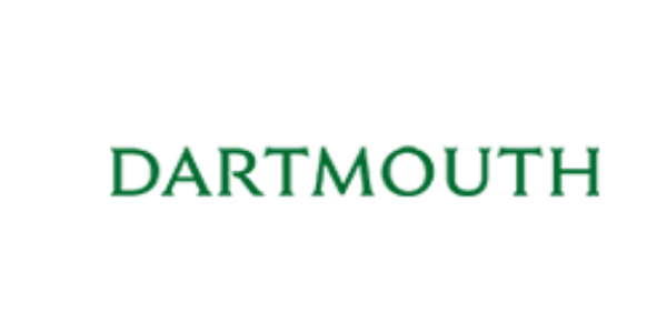C Programming: Getting Started (Free Online Courses from Dartmouth College): (Deadline Ongoing)
