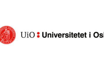 University of Oslo PhD Research Fellowship in Political Science 2021/2022 (Paid): (Deadline 5 January 2021)