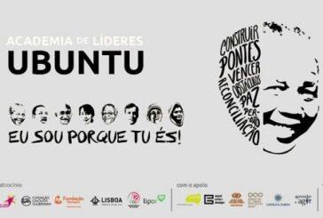 Ubuntu Leaders Academy – Online Training 2021: (Deadline Ongoing)