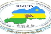 2 Job vacancies at Rwanda National Union of the Deaf ( RNUD): (Deadline 30 November 2020)