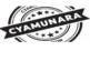 Cyamunara y'inzu iri mu kibanza gifite UPI 1/03/05/02/1414 giherereye Kicukiro/Kanombe/Kabeza: (Deadline 30 November 2020)
