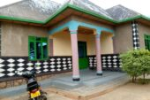 House for sale, Price: 18 Rwf Million, Location: Nyagasambu