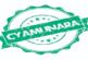 Cyamunara ya kariyeri y'amabuye iri mu kibanza gifite UPI 1/02/05/05/4326 giherereye Gasabo/Jabana/Ngiryi: (Deadline 08 December 2020)