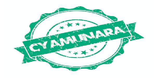 Cyamunara y'ubutaka buri mu kibanza gifite UPI 5/07/10/05/3429 giherereye Bugesera/Nyamata/Nyamata y'umujyi: (Deadline 23 November 2020)