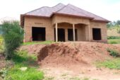 House for Sales,Price: 15 M Rwf, Location: Rugende