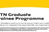 MTN Global Graduate Development Programme 2021 for young graduates across Africa: (Deadline Ongoing)