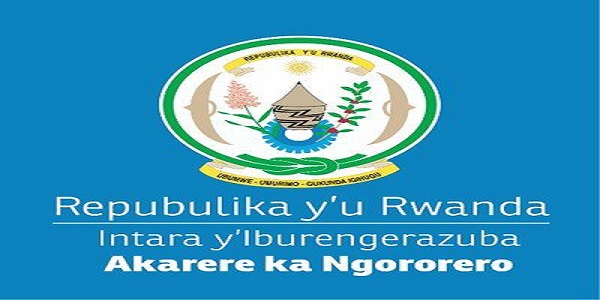 50 Positions at Ngororero District : (Deadline 3 December 2020)