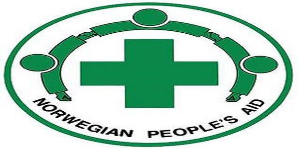 2 Positions at Norwegian People's Aid (NPA): (Deadline 24 November 2020)