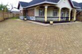House for Sale, Price: Location: Rwamagana, Price: 35 M