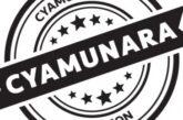 Cyamunara y'inzu yo guturamo iri mu kibanza gifite UPI 2/01/01/04/3832 giherereye Nyanza/Busasamana/Nyanza: (Deadline 11 December 2020)