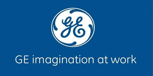 General Electric (GE) Early Career Graduate Internship Program 2020/2021 for young Nigerians: (Deadline unspecified)