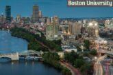 Postdoctoral Fellow at Boston University in the USA: (Deadline 31 January 2021)