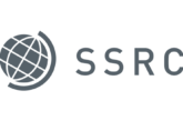 SSRC Japan Society for the Promotion of Science (JSPS) Fellowship 2021 for Researchers (Funded): (Deadline 5 January 2021)