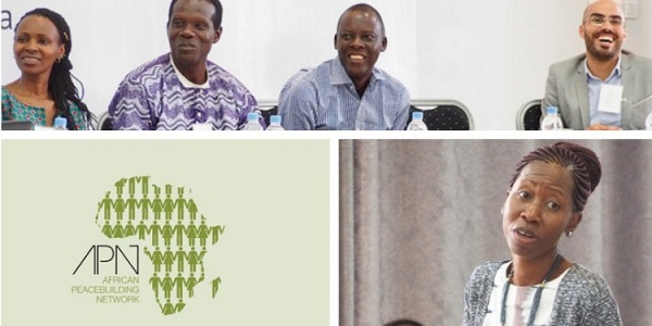 SSRC African Peacebuilding Network (APN) Individual Research Fellowships 2021 (up to $15,000): (Deadline 1 February 2021)