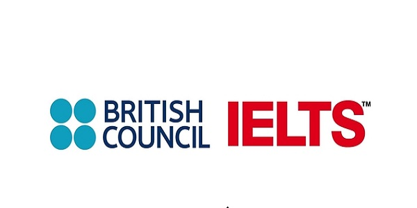 Join Free IELTS practice tests from British Council: (Deadline Ongoing)