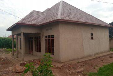 Inzu igurishwa I Kanombe, Price: 30 M