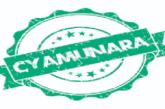 Cyamunara y'inzu iri mu kibanza gifite UPI 2/04/05/02/4552 giherereye Huye/Kinazi/Gahana: (Deadline 17 December 2020)