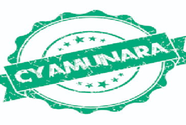 Cyamunara y'inzu yo guturamo iri mu kibanza gifite UPI 4/03/08/04/148 giherereye Musanze/Muhoza/Ruhengeri: (Deadline 18 December 2020)