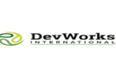 2 Positions at DevWorks International: (Deadline Ongoing)