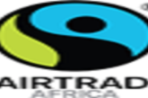 Professional photographer ( Consultant) at Fairtrade Africa: (Deadline 24 December 2020)