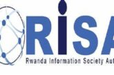 9 Positions at Rwanda Information Society Autority (RISA): (Deadline 11 December 2020)