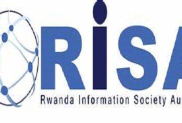9 Positions at Rwanda Information Society Autority (RISA): (Deadline 11 December 2020)