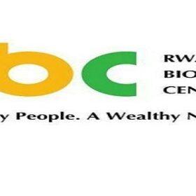 Rwanda Medical Supply Ltd