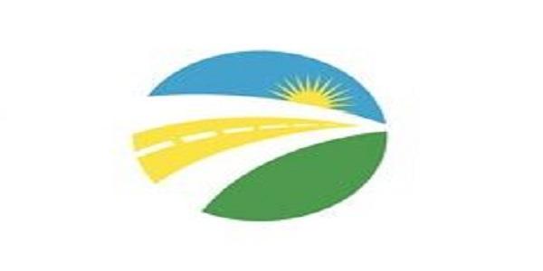 Call for student internships and excellence awards programme at Rwanda Transport Development Agency: (Deadline 18 December 2020)