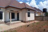 House For Sale, Location; Kanombe Nyarugunga, Price: 62, 000, 000Frw