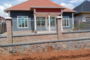 House For Sale, Location; Nyarugunga, Price: 49, 000, 000Frw