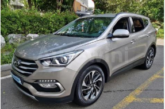 Car for sale, Hyundai, Price: 25M