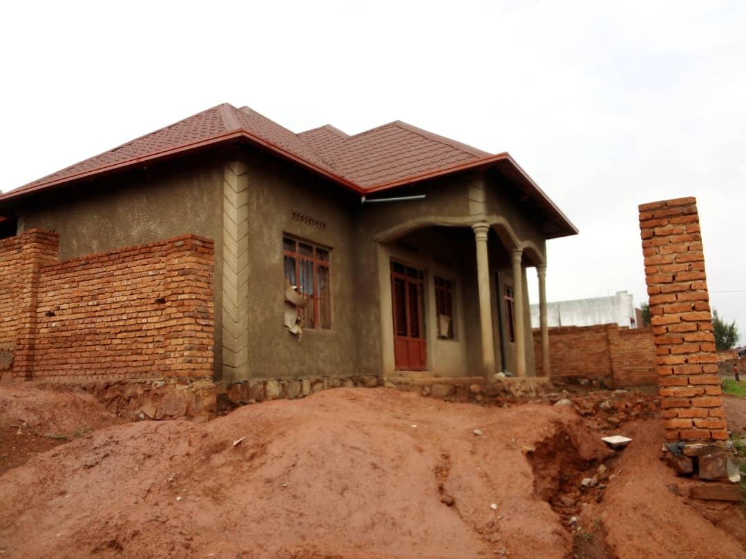 House for sale, Location: Masaka Gako, Price: 24M