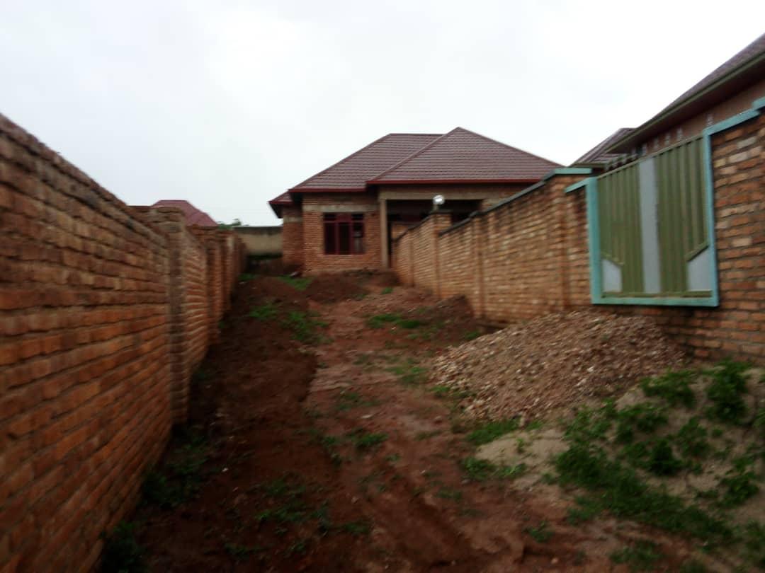 House for sale, Location: Masaka_cyimo, Price: 25M