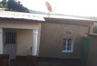 INZU IGURISHWA IHEREREYE GIKONDO MUKOBO, Price: 16M