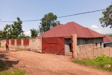 House for Sale, Masaka, Price: 27M