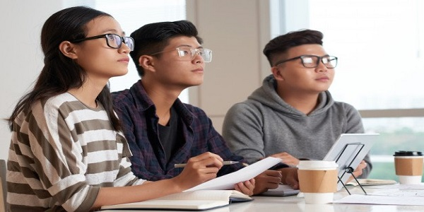 Chinese Government Scholarship-AUN Program 2021/2022 (Fully-funded): (Deadline 18 February 2021)